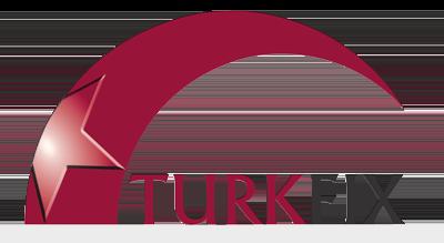 Turkfix Yapı Elemanları